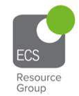 Logo-ECS.png
